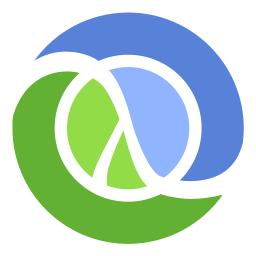 オープンソース Oss 紹介 Openstandia オープンスタンディア