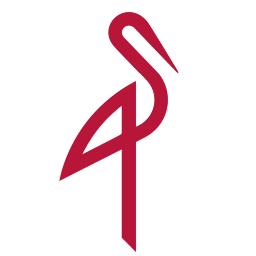Minio 最新情報 Openstandia オープンスタンディア