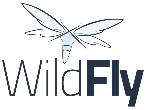 WildFly